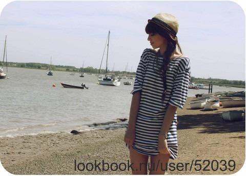 lookbook-nu-user-52039-marta-k