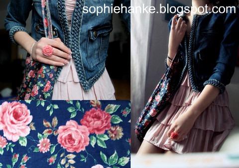 sophiehanke-blogspot-com