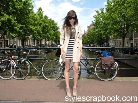 stylescrapbook-com7
