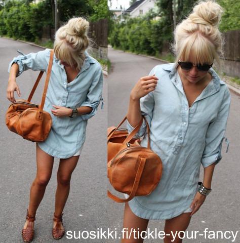 suosikki-fi-tickle-your-fancy3