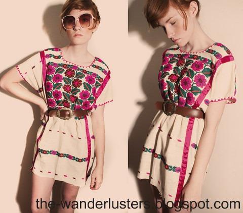 the-wanderlusters-blogspot-com