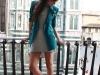 stylescrapbook-com8