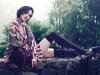 du-juan-by-stockton-johnson-for-vogue-china-september-2011-4