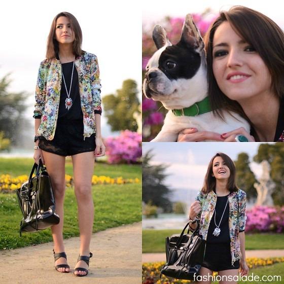 fashionsalade-com