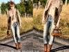 betises-de-style-blogspot-com