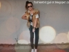 fashionblogjuliet-blogspot-com