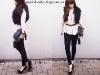 ivy-pinkspider-blogspot-com2