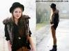 jestemkasia-fashionsalade-com1