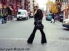 stylecopycat-blogspot-com