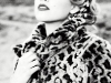 guess-fall-2011-campaign-amber-heard-by-ellen-von-unwerth-10
