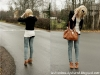 fashionbeautychanel-blogspot-com1