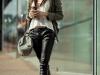 fashiondistraction-blogspot-com