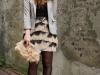 fashionzen-blogspot-com