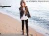 ivy-pinkspider-blogspot-com