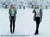 fashionbeautychanel-blogspot-com