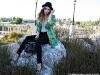 fashionsquad-com2