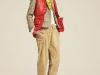 j-crew-fall-2011-lookbook-10