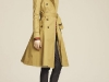 j-crew-fall-2011-lookbook-12