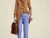 j-crew-fall-2011-lookbook-13