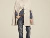 j-crew-fall-2011-lookbook-14