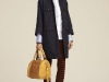 j-crew-fall-2011-lookbook-15