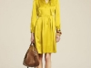 j-crew-fall-2011-lookbook-16
