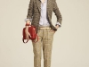 j-crew-fall-2011-lookbook-18