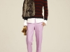 j-crew-fall-2011-lookbook-20