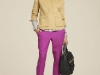 j-crew-fall-2011-lookbook-21