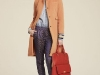 j-crew-fall-2011-lookbook-3