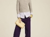 j-crew-fall-2011-lookbook-5