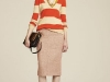 j-crew-fall-2011-lookbook-8