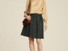 j-crew-fall-2011-lookbook-9