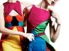 kaleidoscopic-color-5