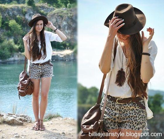 billiejeanstyle-blogspot-com