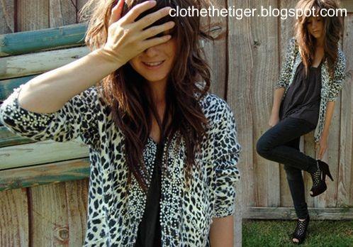 clothethetiger-blogspot-com