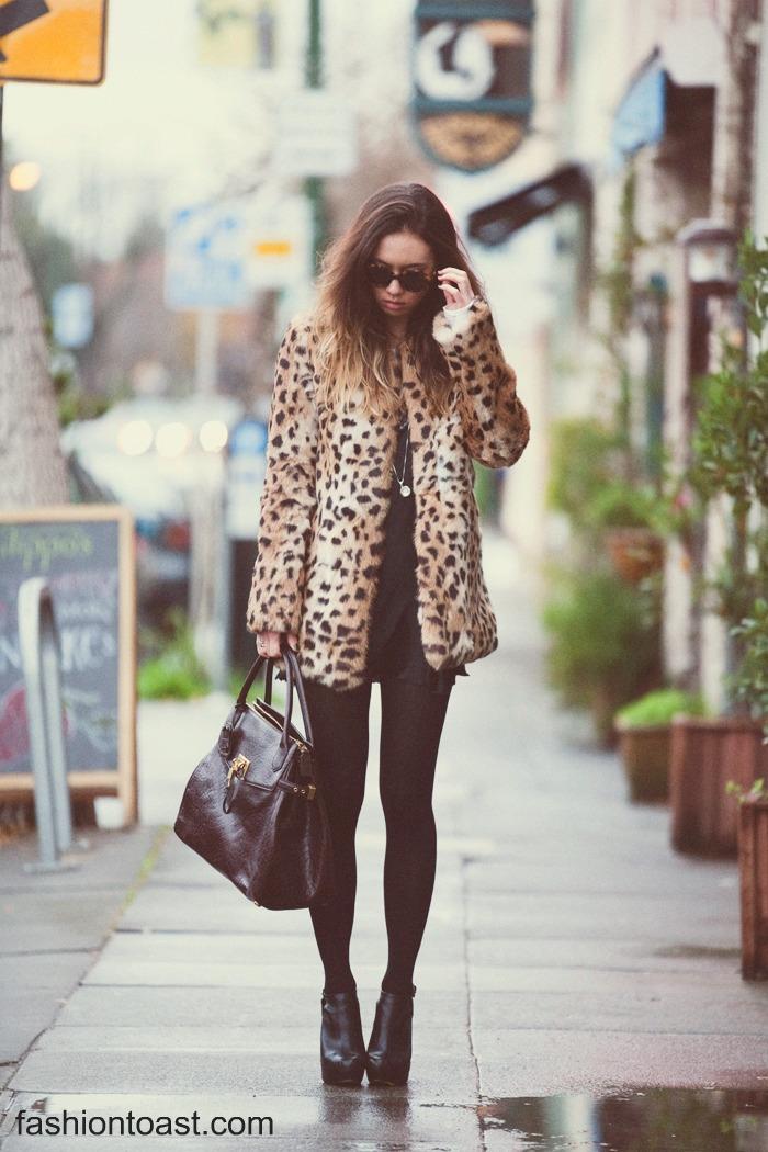 fashiontoast-com