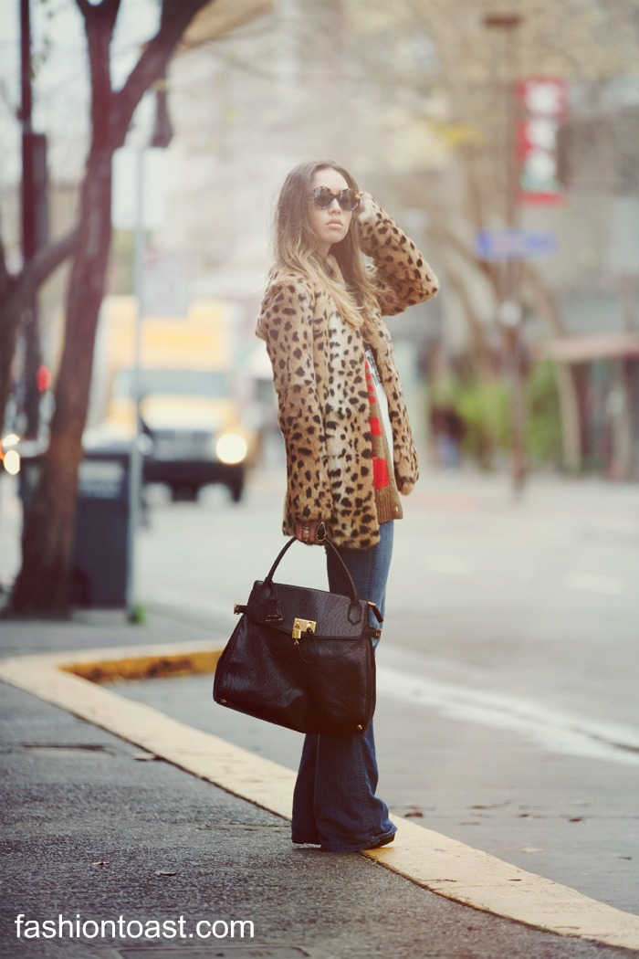 fashiontoast-com2