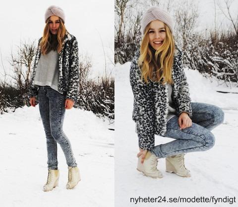 nyheter24-se-modette-fyndigt5