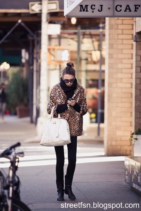 streetfsn-blogspot-com1