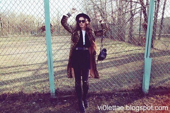vi0lettae-blogspot-com
