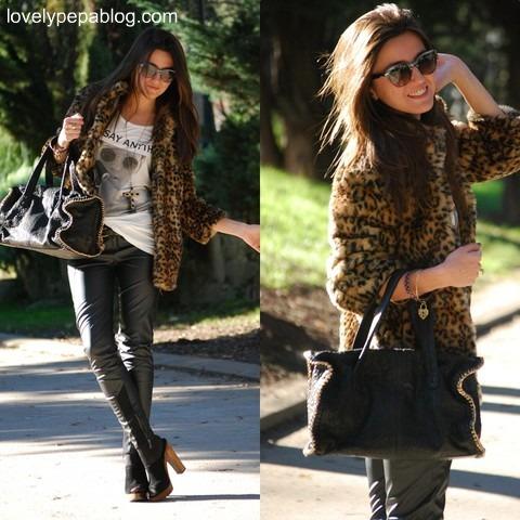 www-lovelypepablog-com