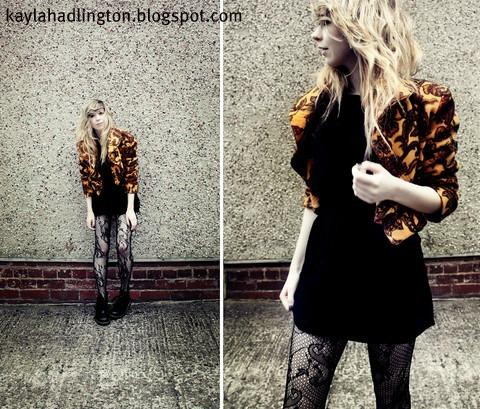 kaylahadlington-blogspot-com