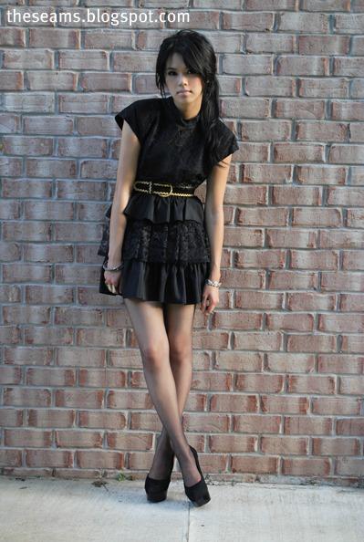 theseams-blogspot-com