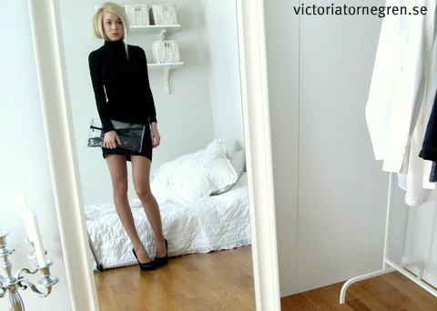 victoriatornegren-se1