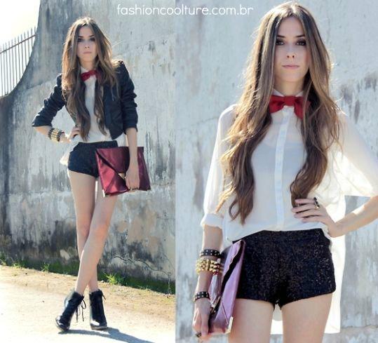 fashioncoolture-com-br