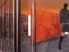 prada-fall-2011-fantasy-lookbook-11