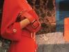 prada-fall-2011-fantasy-lookbook-3