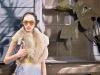 prada-fall-2011-fantasy-lookbook-6