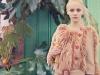 prada-fall-2011-fantasy-lookbook-7
